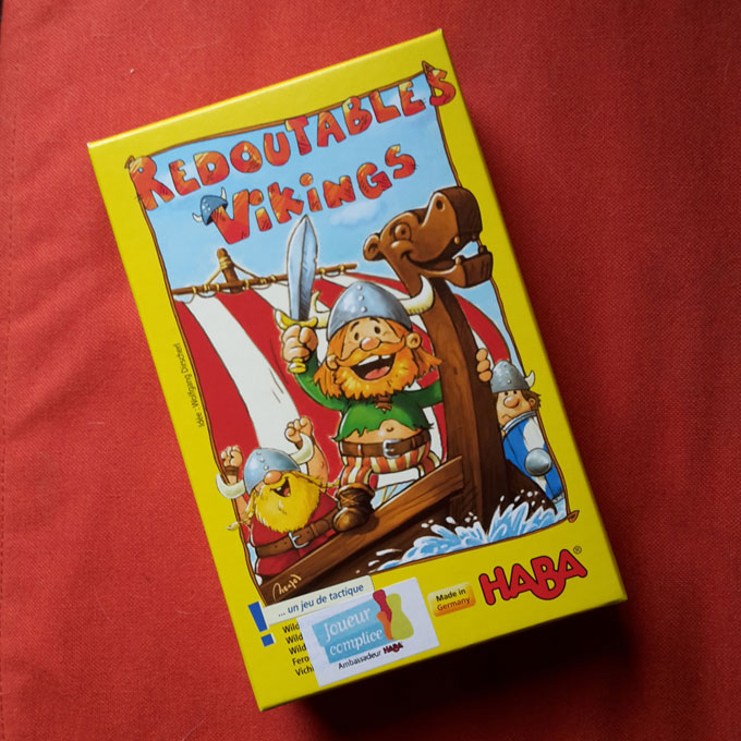 redoutables-vikings-haba-1