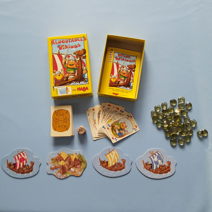 redoutables-vikings-haba-2