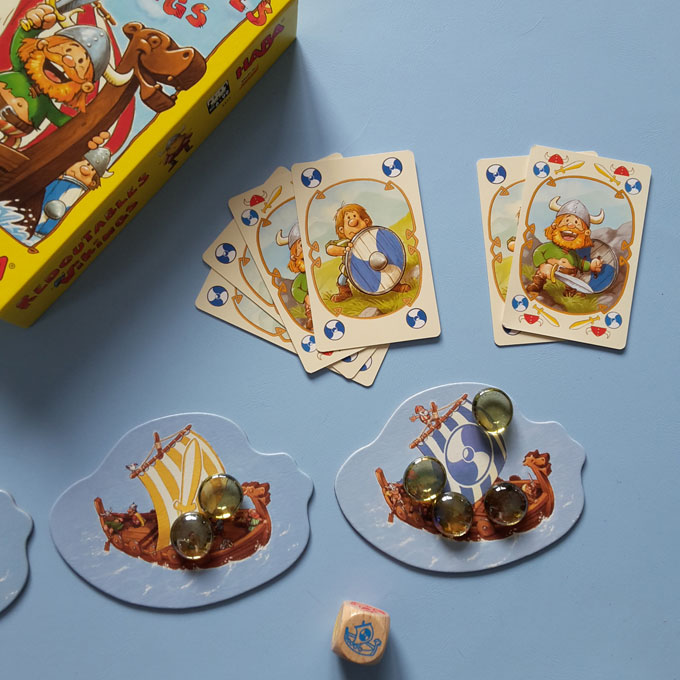 redoutables-vikings-haba-3