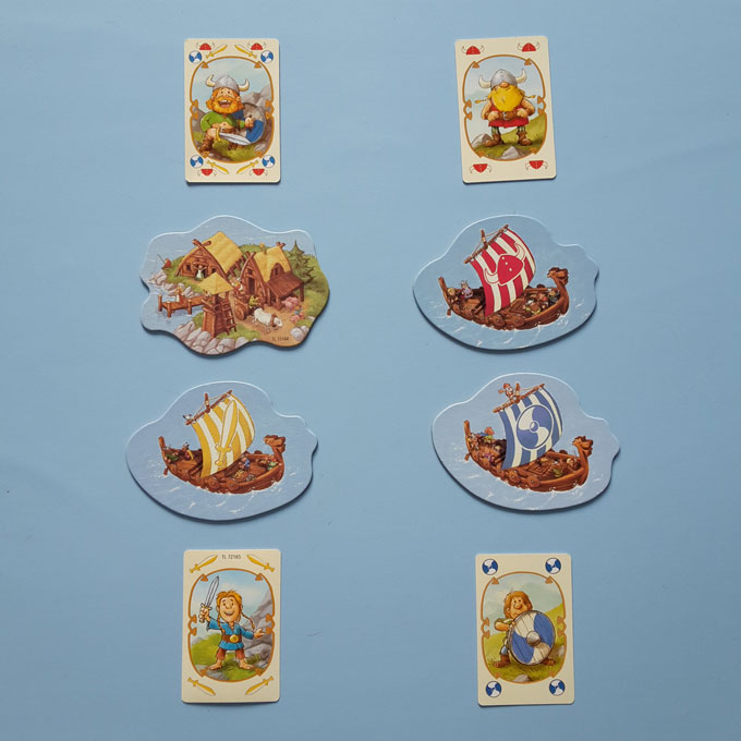 redoutables-vikings-haba-4