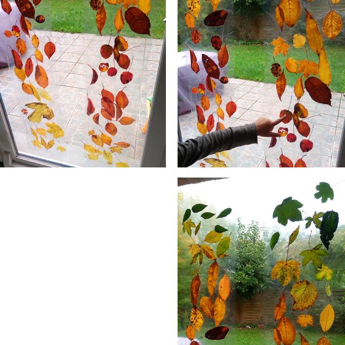 rideau-feuilles-automne-5