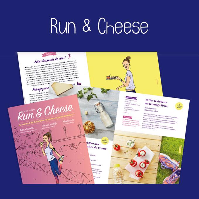 run-cheese