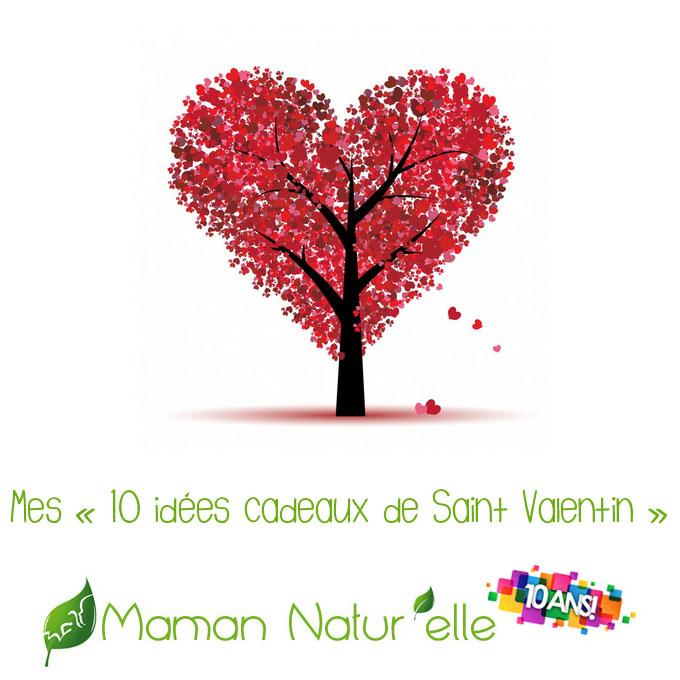saint-valentin-maman-naturelle