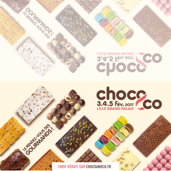 salon-choco-co