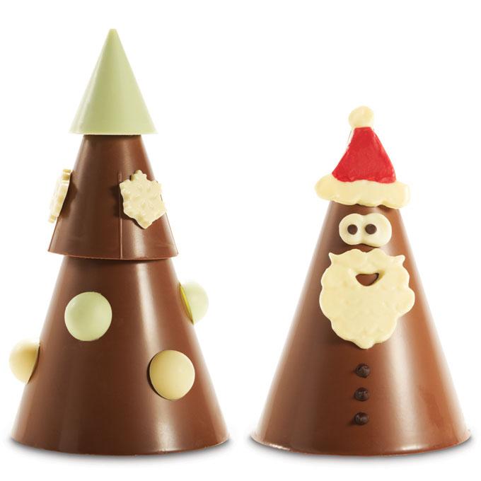 sapin-chocolat