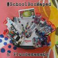 school-box-maped