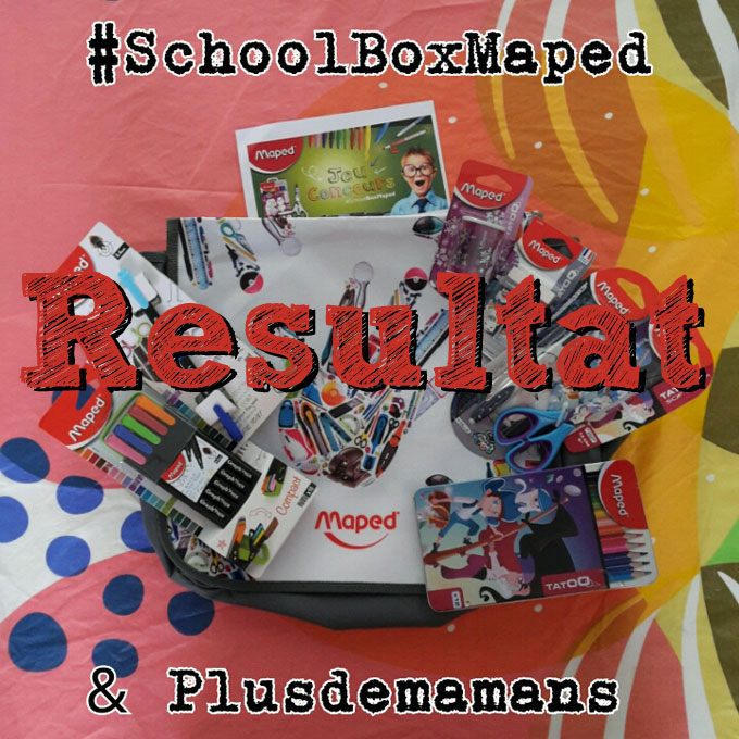 school-box-maped-resultat