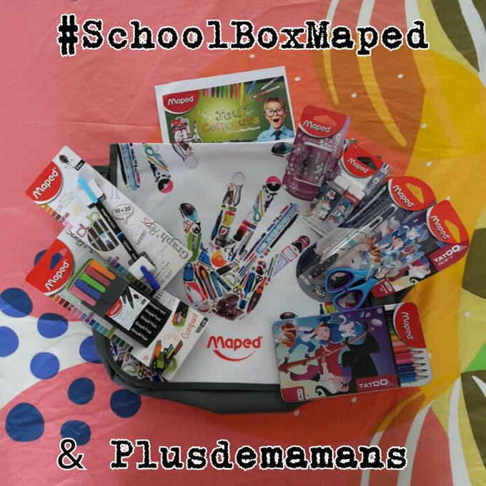 school-box-maped