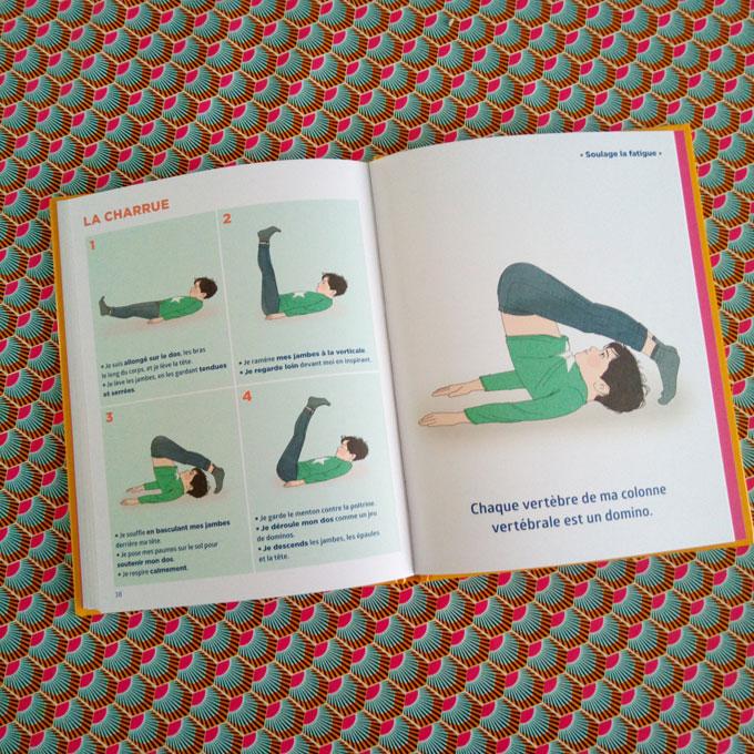 simplissime-yoga-posture