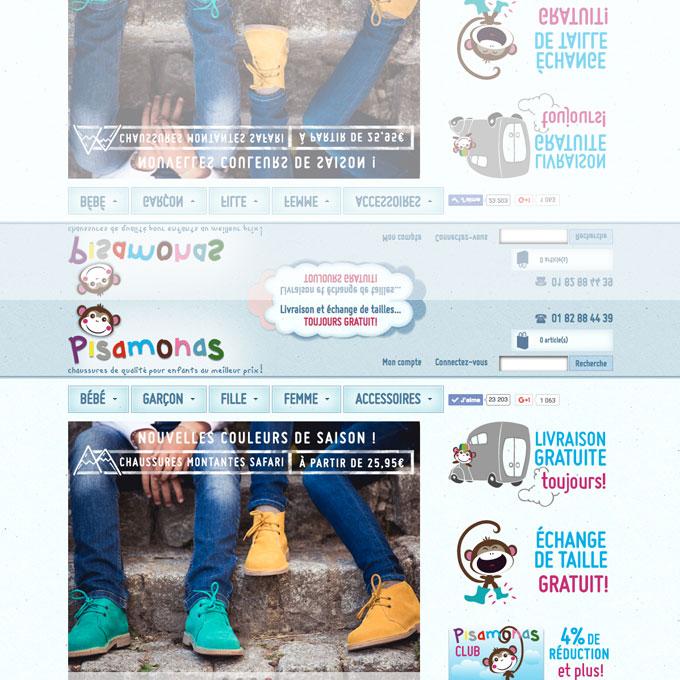 site-pisamonas