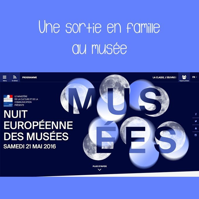 sortie-famille-musee
