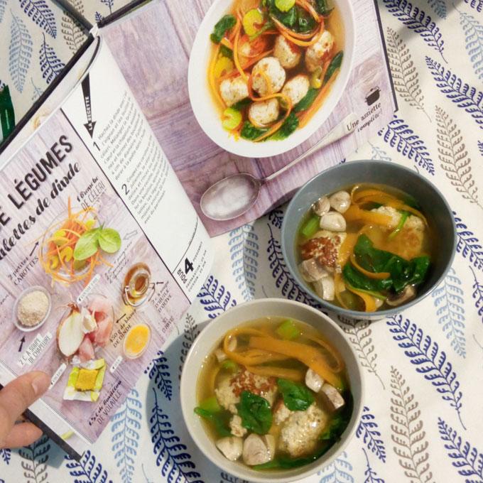 soupe-legumes-dinde