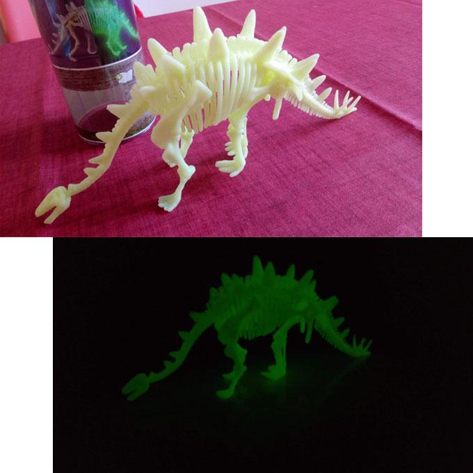 stegosaure-phosphorescent-terra-kids-haba-1