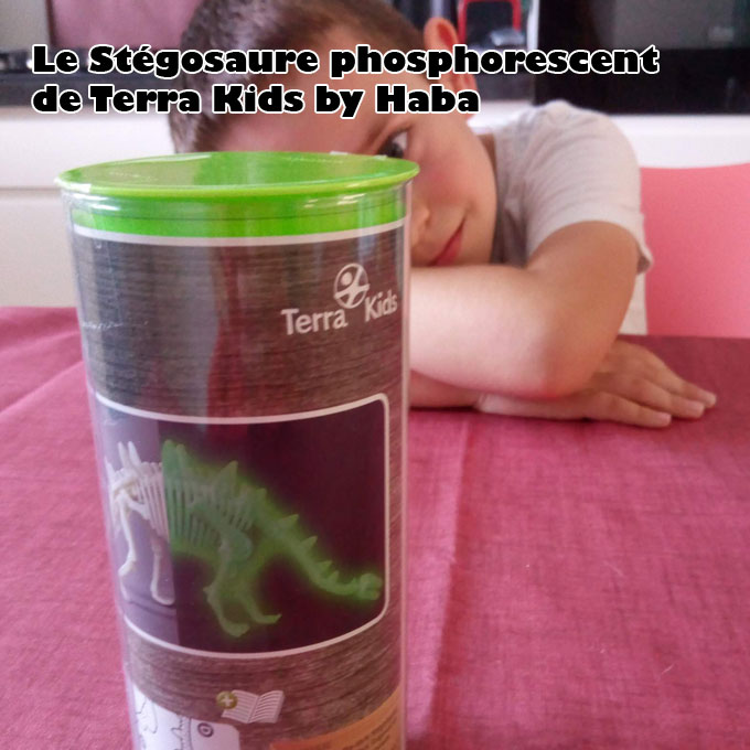 stegosaure-phosphorescent-terra-kids-haba