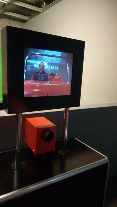 studio-tv-1