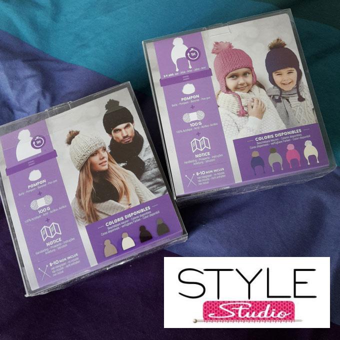 style-studio