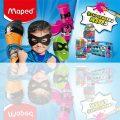 superherosmaped