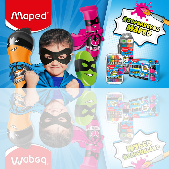 superherosmaped