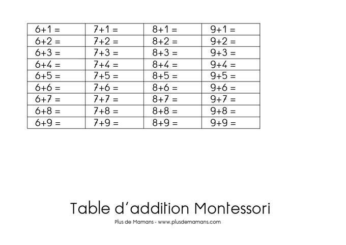 tablea-addition-montessori-vierge-6-9