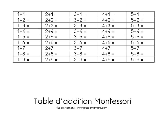 tablea-addition-montessori-vierge15