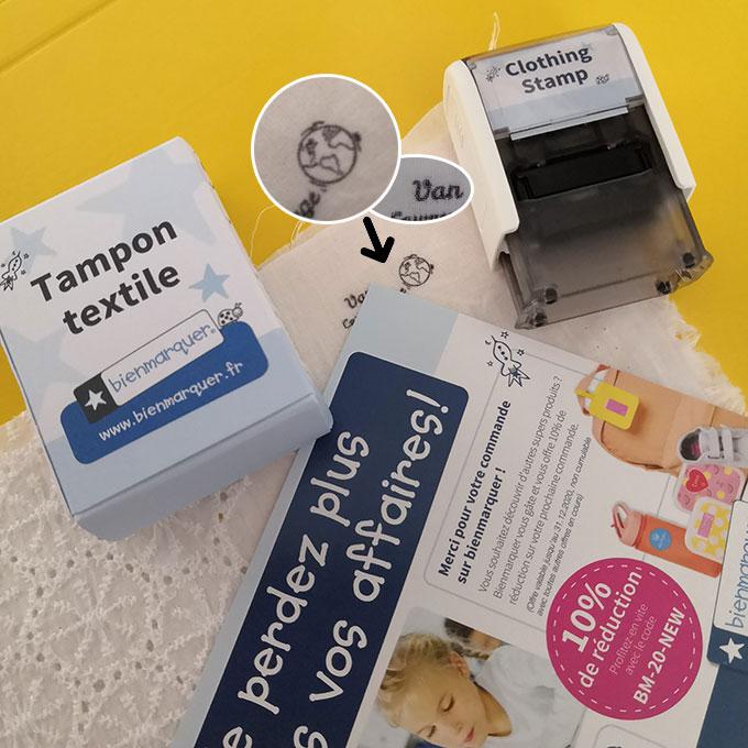tampon-textile-bienmarquer