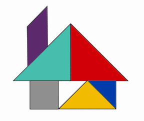 tangram-1-maison