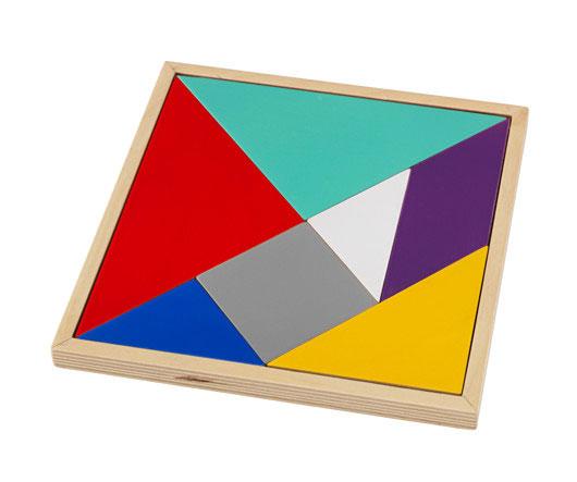 tangram-ikea