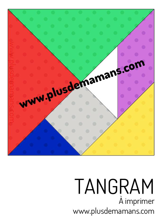 tangram-plusdemamans-image