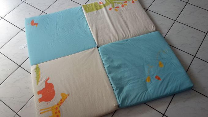 tapis-eveil