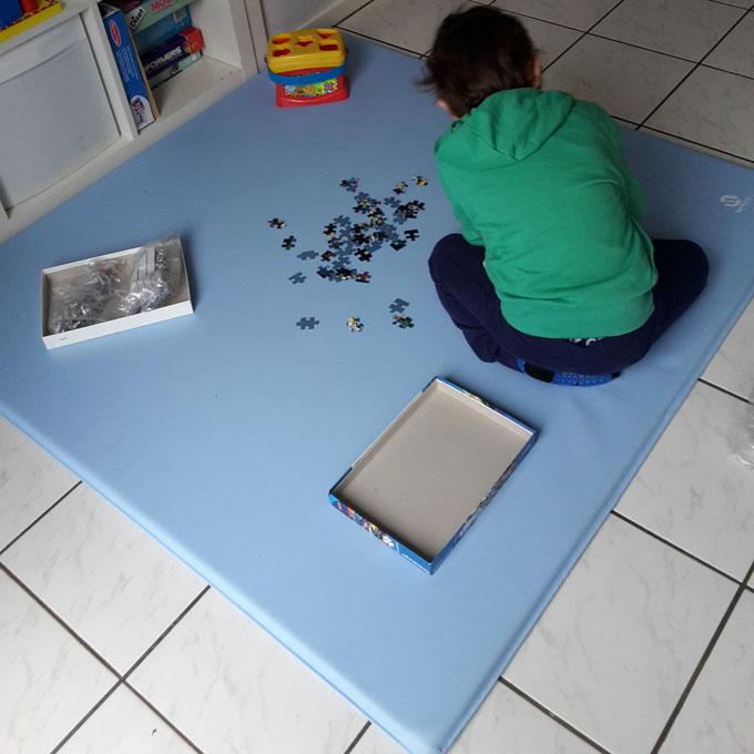 tapis-wesco-puzzle