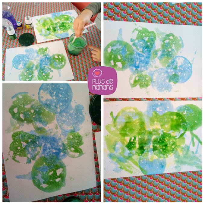 technique-peinture-bulles