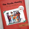 the-panda-family-1-couverture
