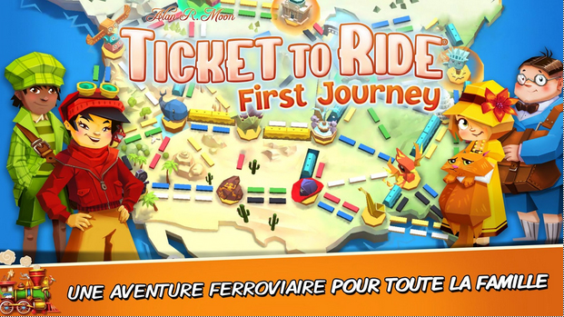 ticket-to-ride-1st-journey-1