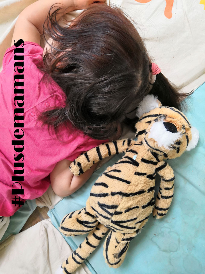 tigre-grr-plusdemamans