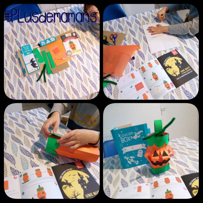 toucanbox-halloween