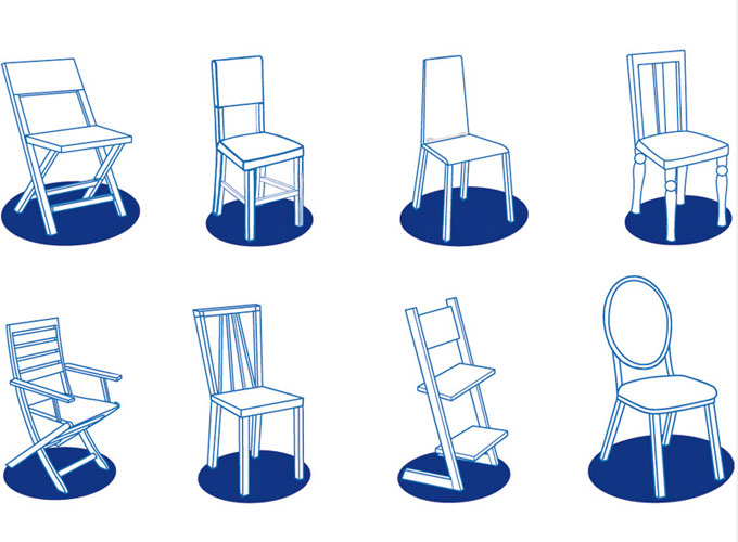toutes-les-chaises