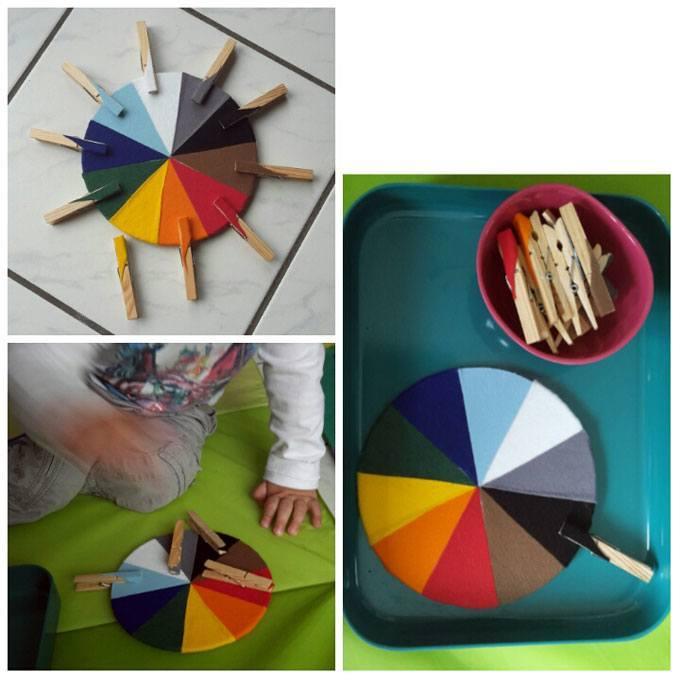 tri-couleur-montessori