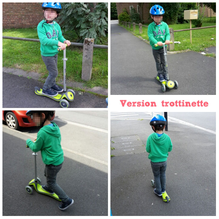 version-trottinette