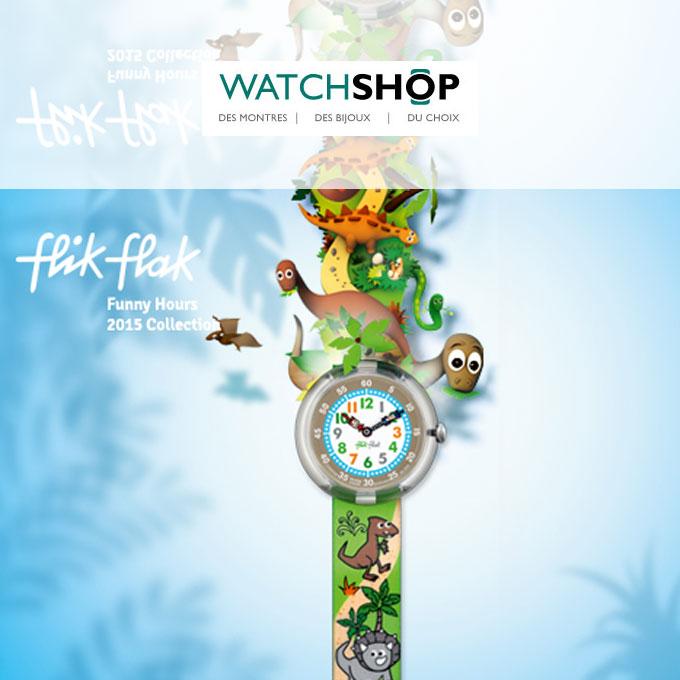 watchshop-flikflak