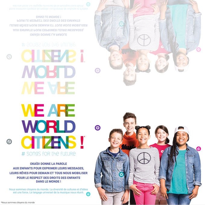 we-are-world-citizens