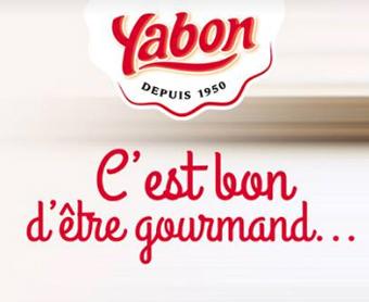 yabon-c-bon-detre-gourmand