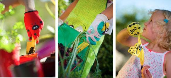 zamis petits jardiniers rostaing 1